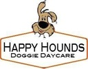Happy Hounds Doggie Day Care, LLC